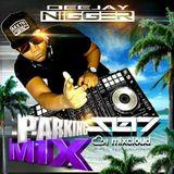 PARKING MIX507 DJNIGGER