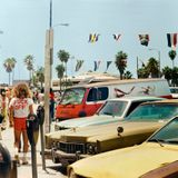 Sunshine 70s: Yacht Rock, Smooth Pop & Sunny Soul Vol. 5