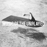 Music of the Unplayed (Con Sabor)