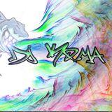 EDM Mix #14