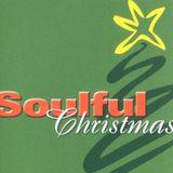 Debonair Samir Christmas Coolout mix 13