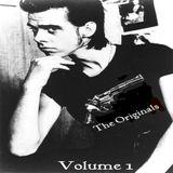 Nick Cave- The Originals Volume 1