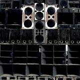 Dokta Venom'z 'Valve Sound'-Dillinja & Lemon-D 1994-2001 Mix