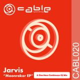 Jarvis Cablecast 17