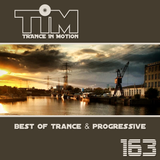 Trance In Motion 163
