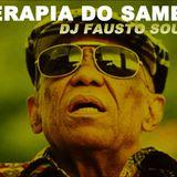 Terapia do Samba - Mixtape