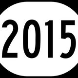 MiSS NiCat ''White Dark 2015'' (Part 01)