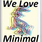 Minimal Season #5 - (Dav3)