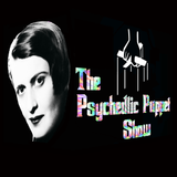 NCN - The Psychedelic Puppet Show