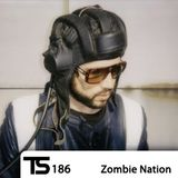 Zombie Nation: Tsugi Podcast #186