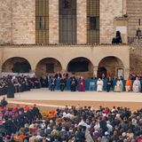 Governance of Religious Diversity - Socio-Legal Dynamics in Europe