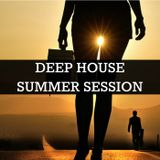 Deep summer mix demo, because It's summer!
