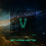 TerraHertz - Stargazing (January 2017)