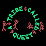 The Diamond In The Rough Episode 153: The A Tribe Called Quest Session