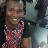 Radio Nigeria Voice FM News Broadcast with Focus on Agriculture