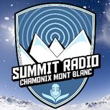 Jess Bracey on Summit Radio Show 1