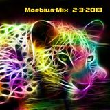 Moebius-Mix 2-3-2013