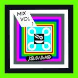 Mix Vol.1
