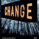 Cambios (Original Mix)