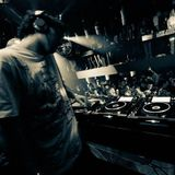 DJ Kickon mix for BassBlog Feb 2015