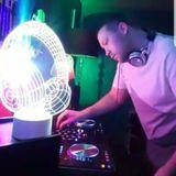 Dj Mikey B Guyver hard trance mix bosh! fb live 6/1/19
