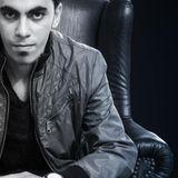 DJ.Kash Around The World #3 Oct 013