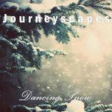 Dancing Snow (#165)