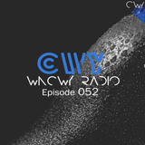 WNCWY 52 - Playa Del Carmen 2017 (Chinowy Mix)