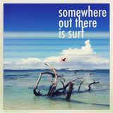 Dj75 Somewhere out there //  Folk Wildstyle Jazz Mixtape