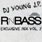 RnBASS Exlusive Mix Vol .2