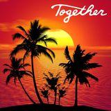 Lenodd's Tropical Funk mix