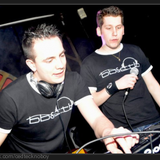 dj tht and ced tecknoboy-live at kinki_palace-sat-27-05-2012