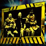Live Mix YALTA Waltembourg Juin 2000