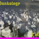 Punkology 2 of 2