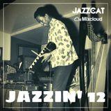 Jazzin' 12