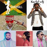 Dancehall Mix 2016 2017  Vybz Kartel, Popcaan, Alkaline, Shenseea, Charly Black, Konshens ( RECAP)