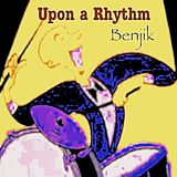 Upon a Rhythm 3 - Benjik/Georgie Ash