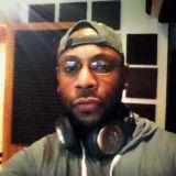 Believe in Me ft- Ron Green_Martin Fry  (Buy on Beatport)