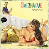 Svezhaque, s01e08