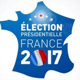"""Matinale du Vendredi 24 Mars 2017 :  Alexandre Paterne pour le mouvement """"En Marche"""""""
