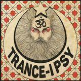 SAB - Trance-ı Psy 02 [11.01.2017]