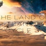 THE LAND OF TRANCE BOOK 3