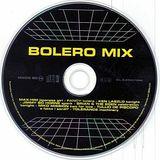 Bolero Mix (2005)