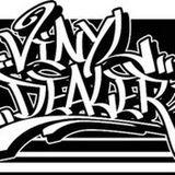 Vinyldealermix-japanese popular soul song mix(summer ver)
