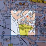 X12 Washingborough Pits