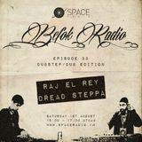 Befok Radio Volume 33.