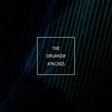 TDA - CLEVERBOX promo mix