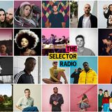 The Selector - Ones To Watch 2018