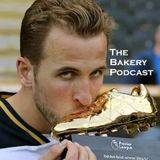 The Bakery Podcast - Ep. 27 (5/25/17)