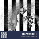 Hypnoskull - Secret Thirteen Mix 152